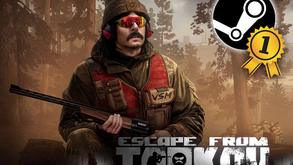 escape.from-tarkov-dr-disrespect-twitter