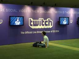 Twitch: Gaming, E-Sport und Live-Events - alles über die Streaming-Plattform