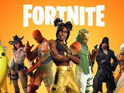 Fortnite (Epic Games): Battle Royale Modus - neue Seasons, Events, Tipps