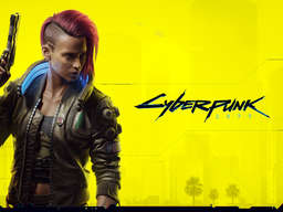 Cyberpunk 2077 (CD Projekt Red): Alle Infos zu Release, Trailer, Gameplay