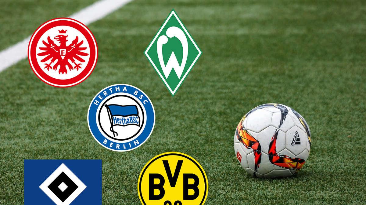 Fifa Bundesliga Home Challenge