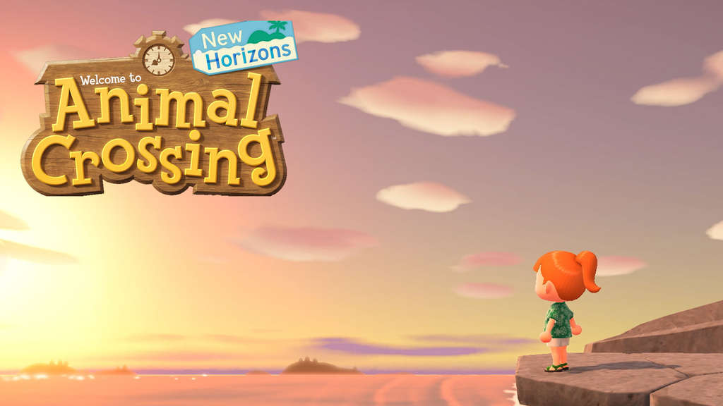 Animal Crossing: New Horizons: Alles Informationen zum Häschentag