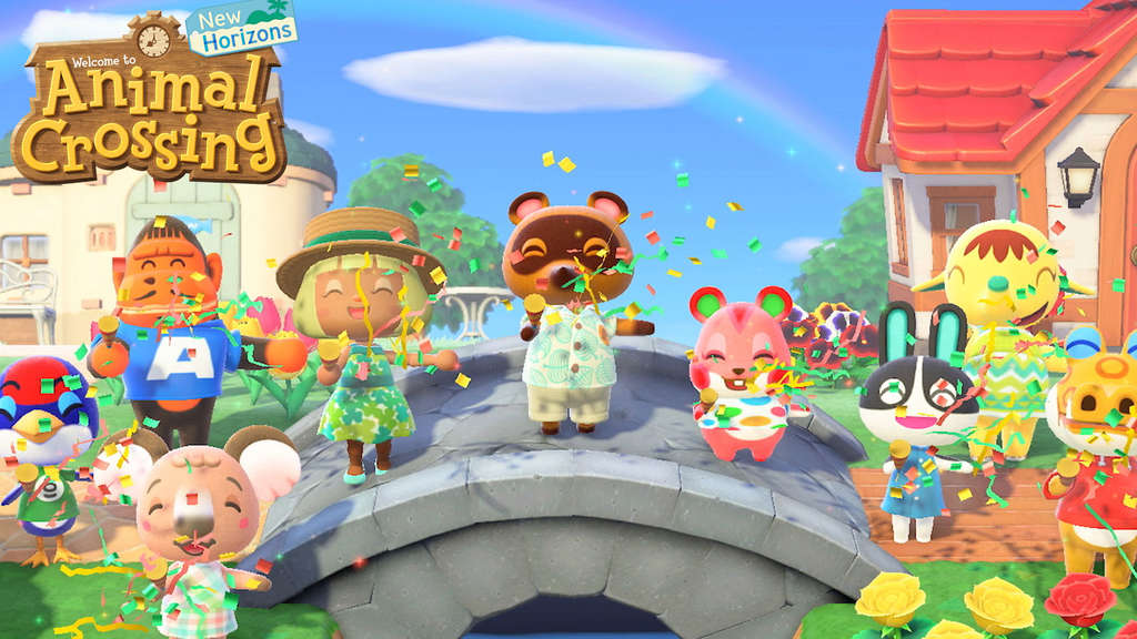 Animal Crossing: New Horizons Fossillien Guide – Fund, Verkauf und Arten