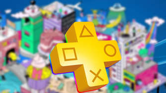 PS Plus: Das sind die Gratis-Games im August 2020 - Mit krassem Party-Game