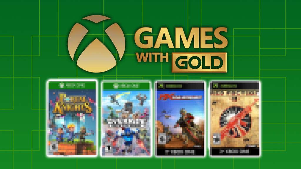 Spiele Gold