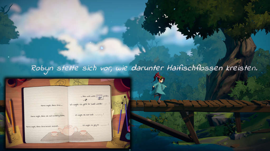 lost words beyond the page google stadia haifisch tagebuch oma