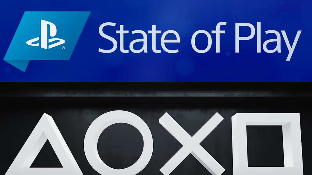 State of Play logo Sony PlayStation Symbols PS4 PS5 PSVR.jpg