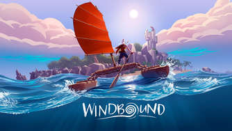 Windbound: The Legend of Zelda auf Survival-Steroiden – Vorschau