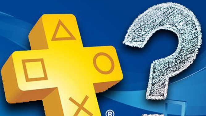 PS Plus: September 2020 – Neue Gratis Games mit diesem genialen Battle-Royale
