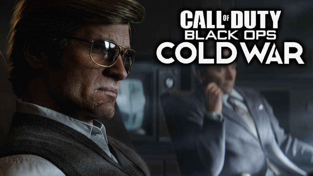 call of duty black ops cold war logo screenshot trailer youtube