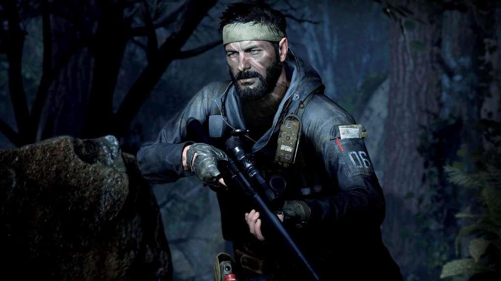 Call Of Duty Startet Nicht
