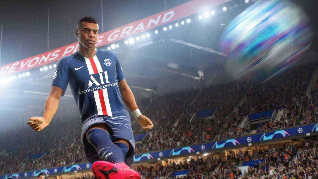 FIFA 21: Ultimate Team, Koop, Karrieremodus, Demo, Weekend League und Packs – Alles zum EA-Spiel