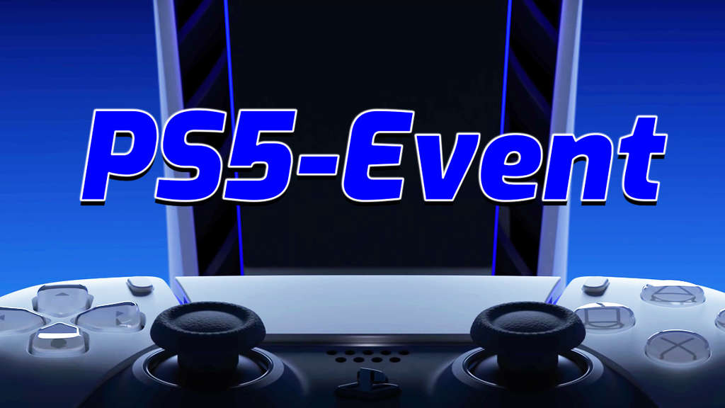 PS5 preis release playstation 5 event sony 16 September launch spiele