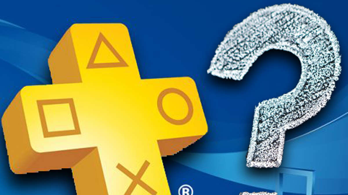 October 2020 – Free Sony PS4 Games ...
