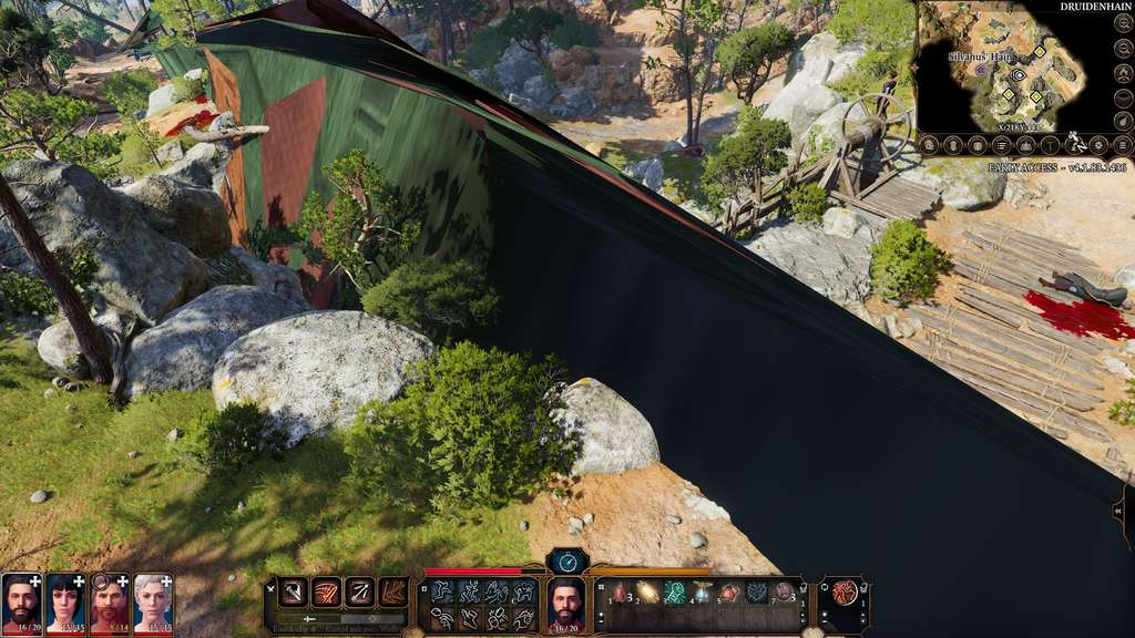 baldurs-gate-3-preview-screenshot-bug-larian-studios-early-access-gent-belgien