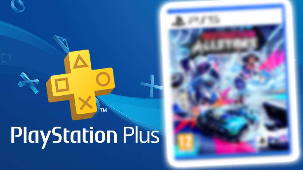 psplus-ps5-destruction-allstars-sony-release-tokio-japan-thumb-jpg