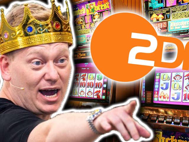 kostenoose online casinos mit auszahlung