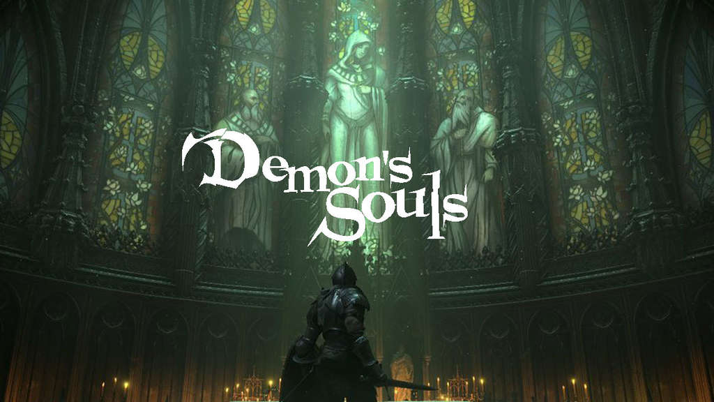 demon-souls-ps5-next-gen-feature.