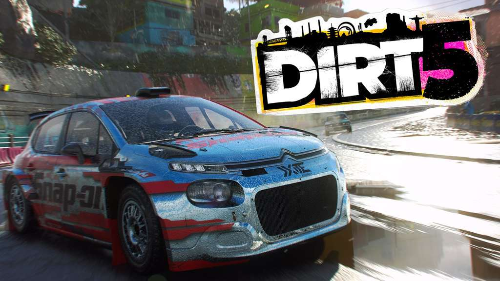 dirt-5-review-test-rennspiel-arcade-ps4-xbox-one-pc-codemasters-southam-thumb-jpg