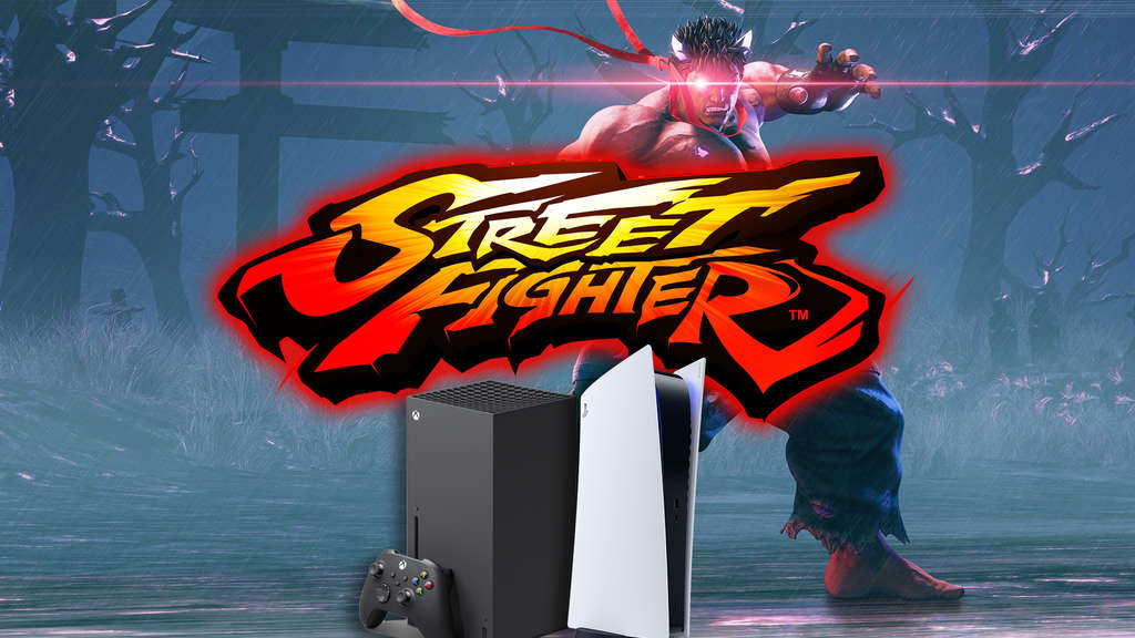 street-fighter-6-release-leak-hack-konsolen-capcom-japan-thumb-jpg
