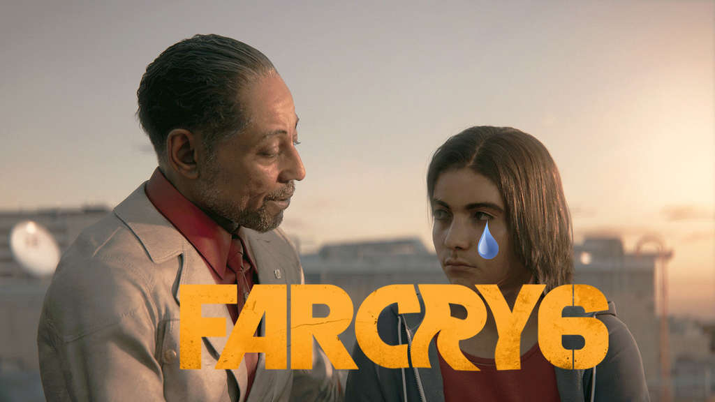 far-cry-6-ubisoft-release-microsoft-store