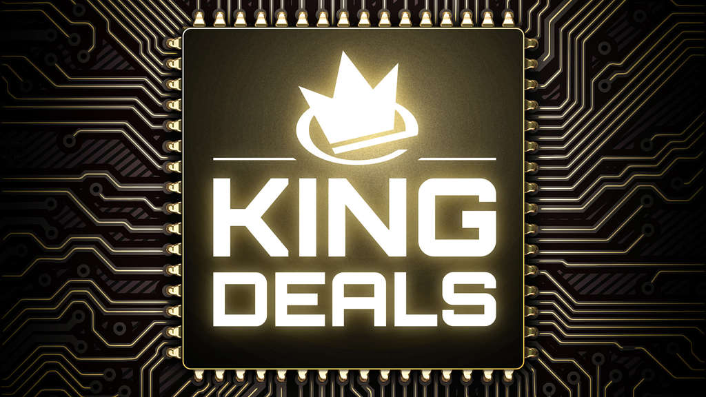 caseking-king-deals-angebote-shop-hardware-rabatt-berlin-thumb-jpg