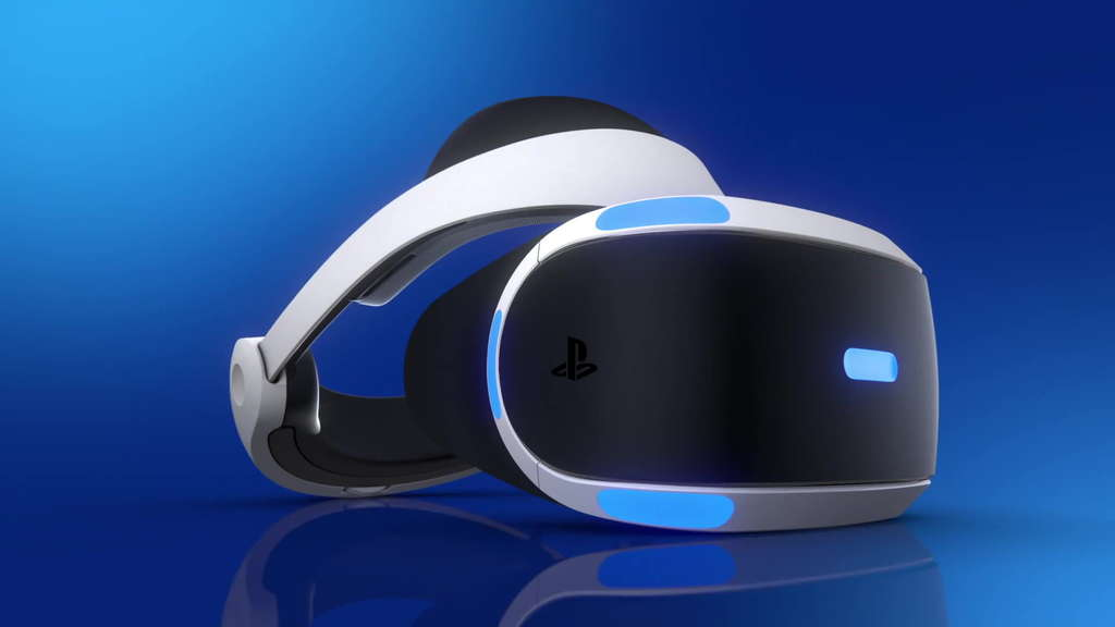 ps5-psvr-headset-play-station