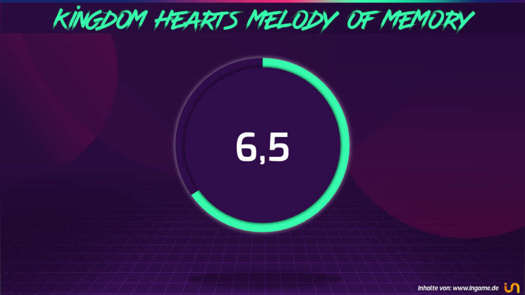 Hearts Online Spielen Gegen Andere