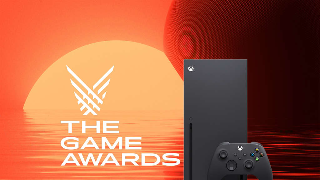 game-awards-2020-ankuendigungen-microsoft-moderator-spiele-los-angeles-thumb-jpg