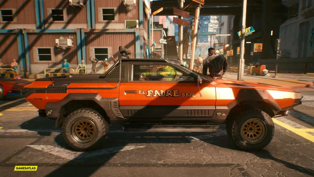 cyberpunk-2077-auto-thorton-colby-cx410-butte-orange
