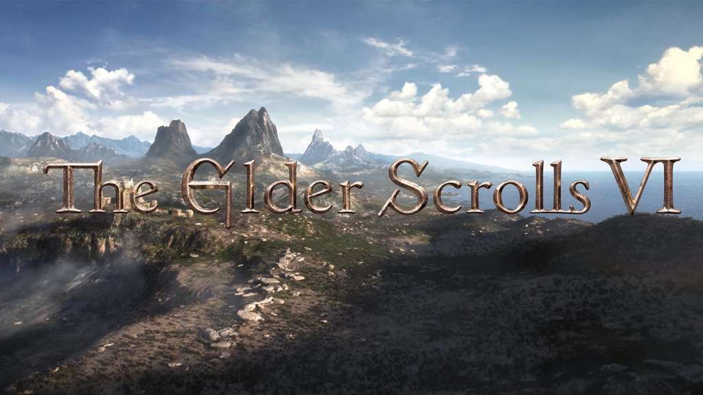 the-elder-scrolls-bethesda-twitter-spekulation