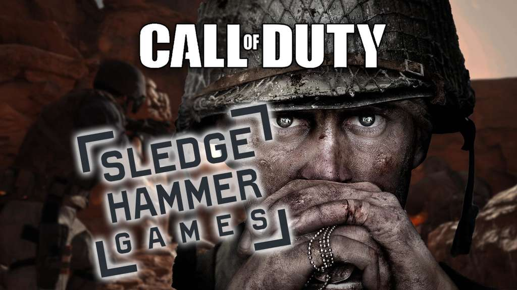 call-of-duty-2021-entwickler-sledgehammer-games-fans-leak-spiel-kalifornien-thumb-jpg