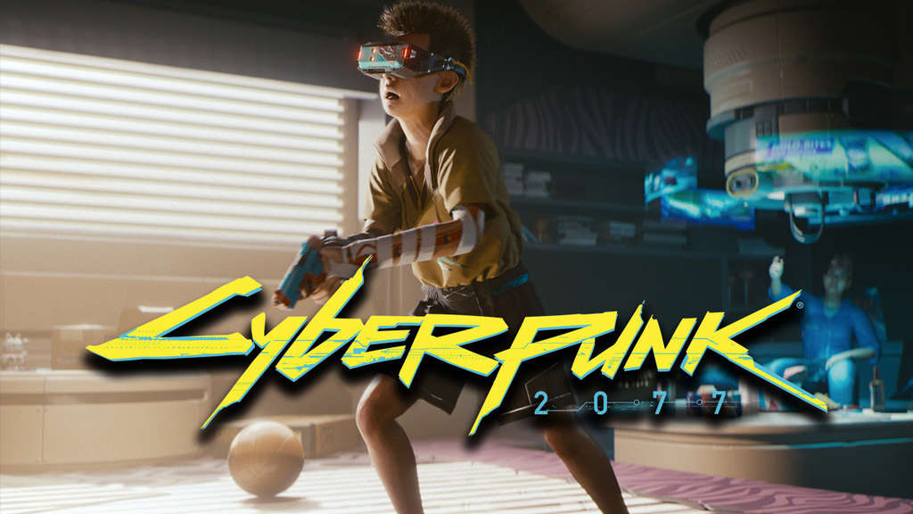 cyberpunk 2077 patch