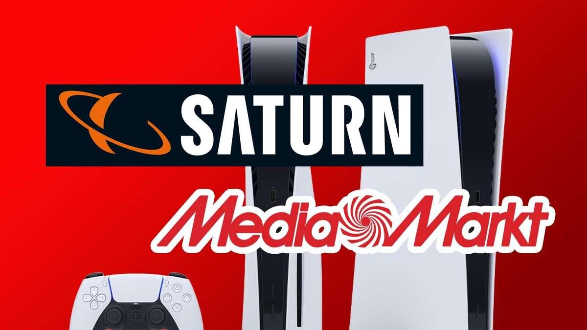 Saturn Gutscheine Bei Mediamarkt Einlösen