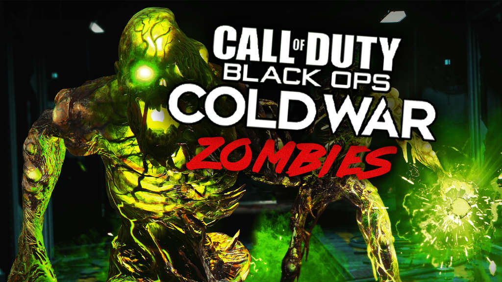 call-of-duty-cold-war-maps-zombiemodus-leak-activision-konsolen-freunde-santa-monica-thumb-jpg