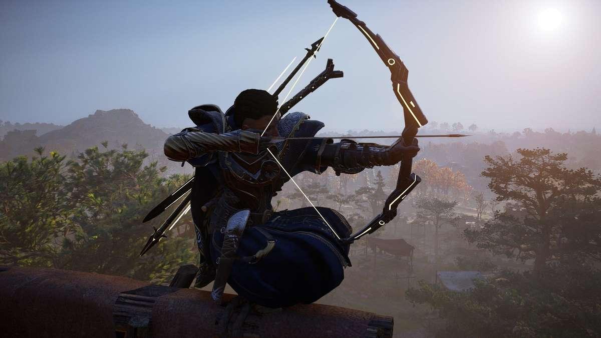 Assassins Creed 2 - Komplettlösung auf GamePro.de
