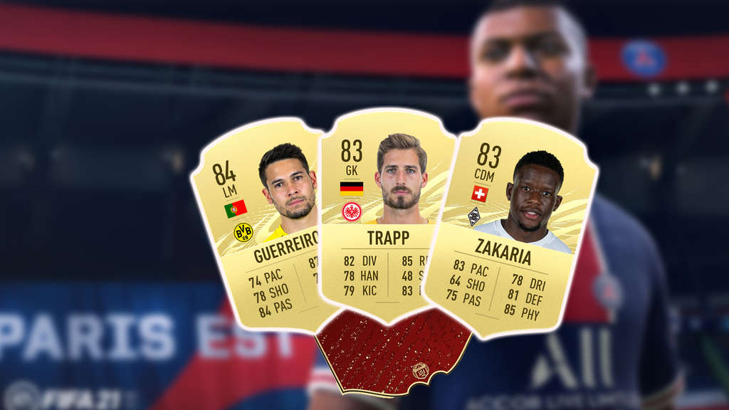 fifa-21-goldspieler-red-player-picks-ea