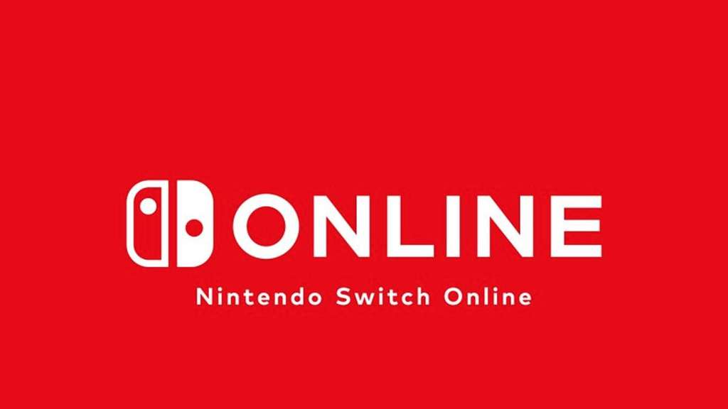 Nintendo Switch Online Gratis Games