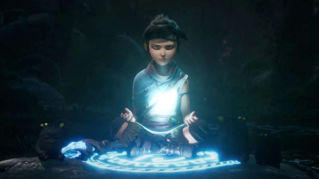 Kena Bridge of Spirits Release Ps5 Ps4 Sony Ember Lab August.jpg