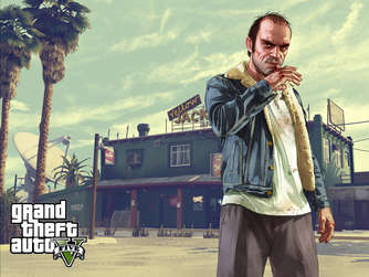 GTA 5 Enhanced: Release erst 2022? Trailer schürt Spekulationen