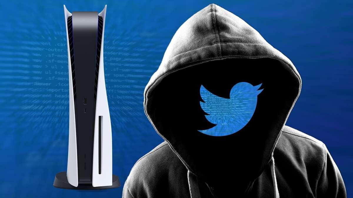 Twitter Aktie Kaufen Oder Nicht