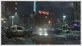 Cod Cold War Bald Kommt Die Neue Zombies Map Trailer Verrat Release Call Of Duty
